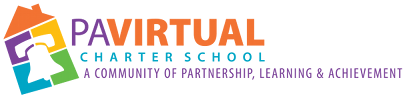 Pennsylvania Virtual Charter School